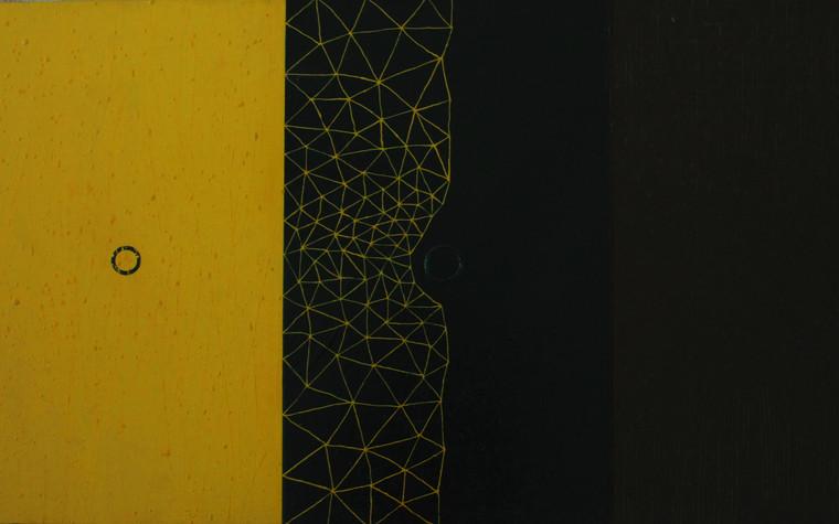 роспись живопись - фото № 96293