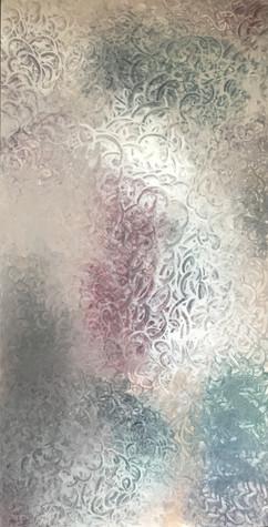 Роспись, живопись. роспись живопись из проекта Живопись, фото №96297