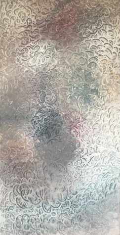 роспись живопись - фото № 96298