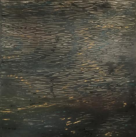 роспись живопись - фото № 96309