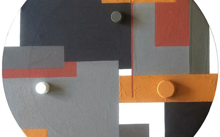 Роспись, живопись. роспись живопись из проекта Живопись, фото №96326