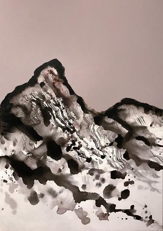 Роспись, живопись. роспись живопись из проекта Живопись, фото №96327