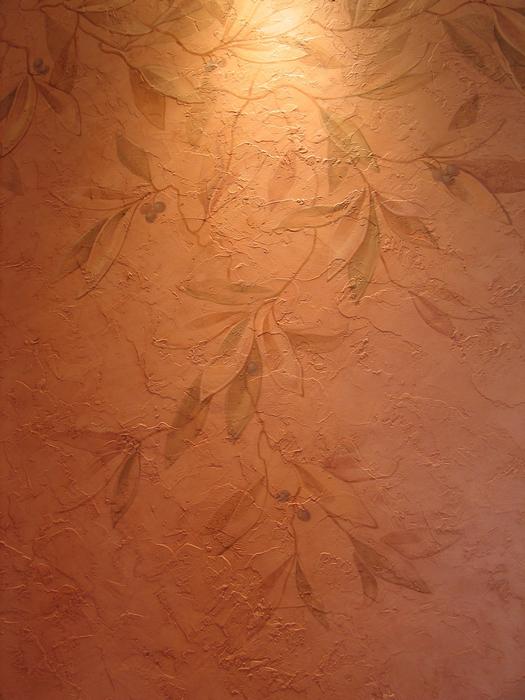 Роспись, живопись. роспись живопись из проекта , фото №22138