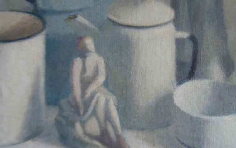 Роспись, живопись. роспись живопись из проекта , фото №34284