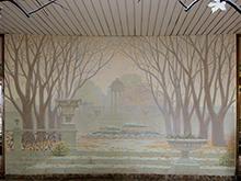 Роспись, живопись «», роспись живопись . Фото № 7294
