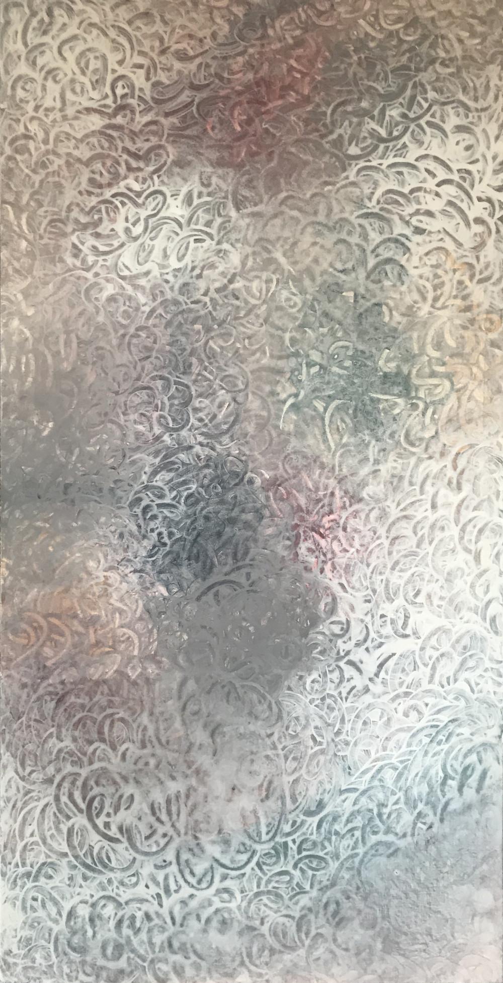 Роспись, живопись «Живопись», роспись живопись, фото из проекта