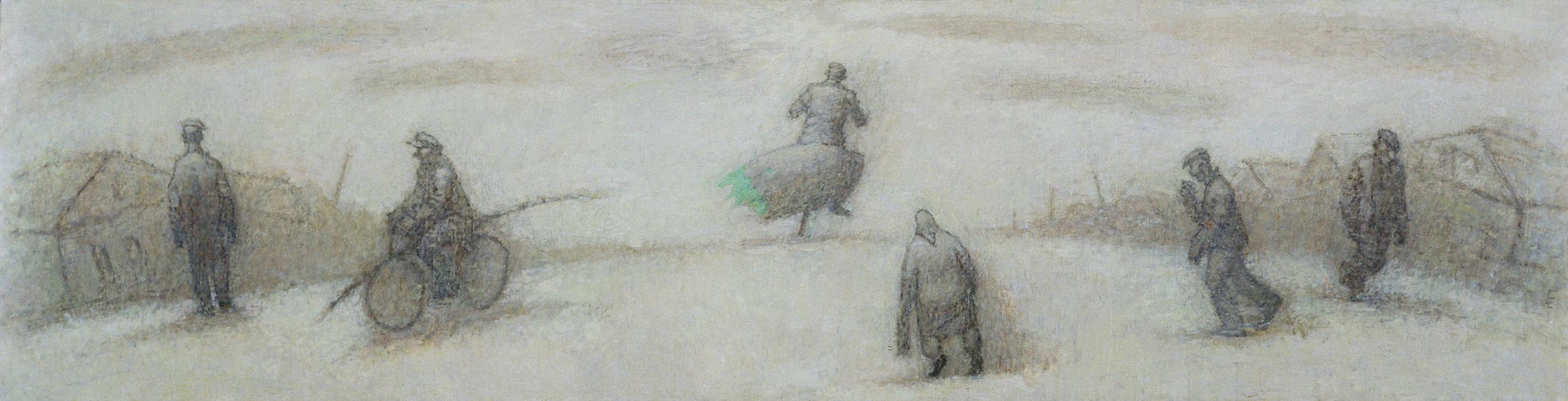 Фото роспись живопись Роспись, живопись