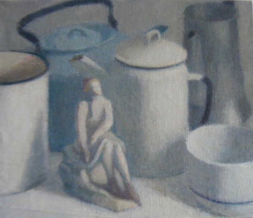 Роспись, живопись «», роспись живопись, фото из проекта