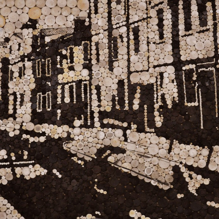 Мозаика. мозаика из проекта , фото №25617