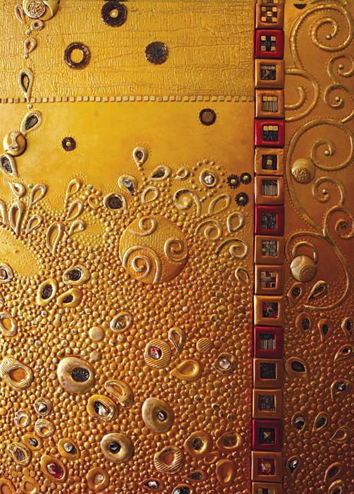 мозаика - фото № 34412