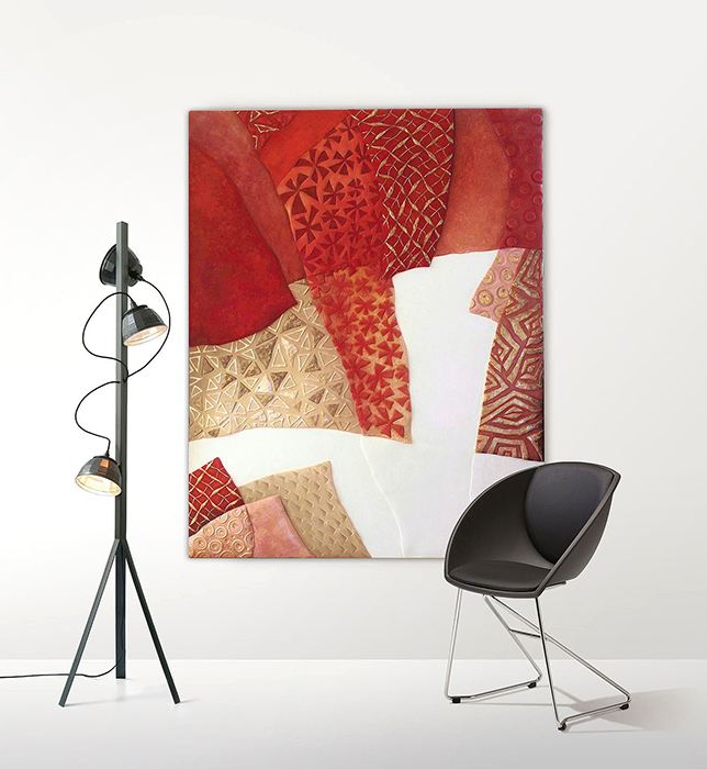 Мозаика. мозаика из проекта , фото №34418