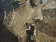 мозаика № 8507