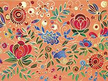 мозаика № 11565
