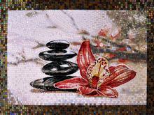 мозаика № 16954