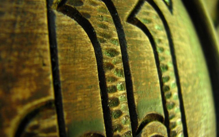 столярные работы - фото № 47888