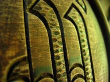 Столярные работы «», столярные работы . Фото № 15966
