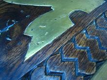 Столярные работы «», столярные работы . Фото № 15967