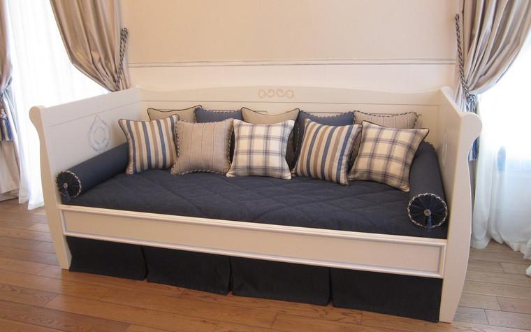 текстиль ковры - фото № 72900