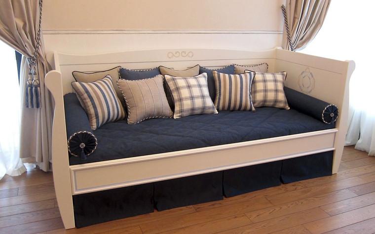 текстиль ковры - фото № 72899