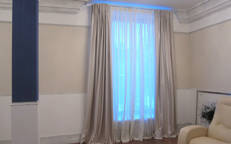 текстиль ковры - фото № 72901