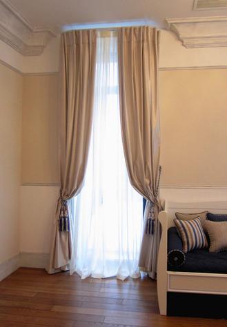 текстиль ковры - фото № 72903