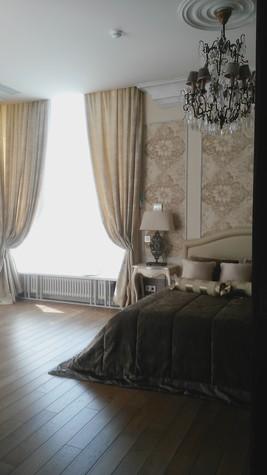 текстиль ковры - фото № 74232