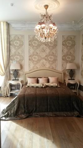 текстиль ковры - фото № 74233