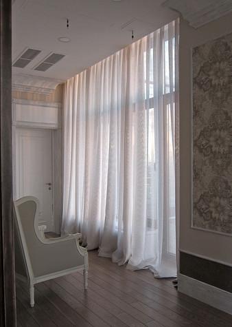 текстиль ковры - фото № 74234