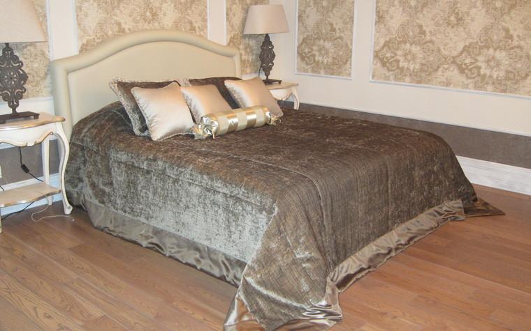 текстиль ковры - фото № 74235