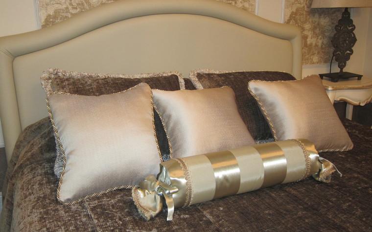 текстиль ковры - фото № 74236