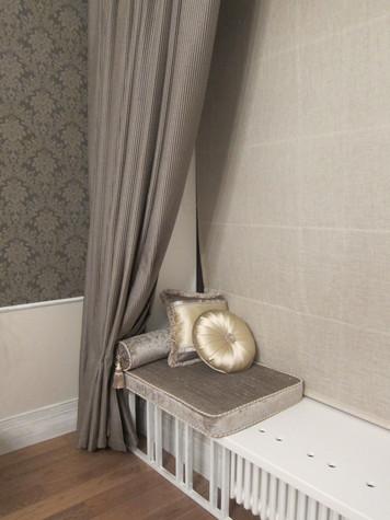 текстиль ковры - фото № 74212