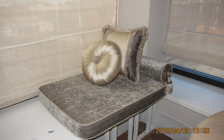 текстиль ковры - фото № 74213