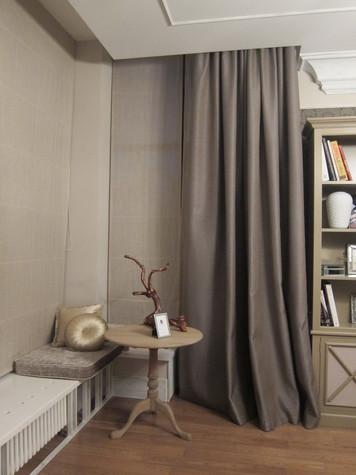 текстиль ковры - фото № 74214
