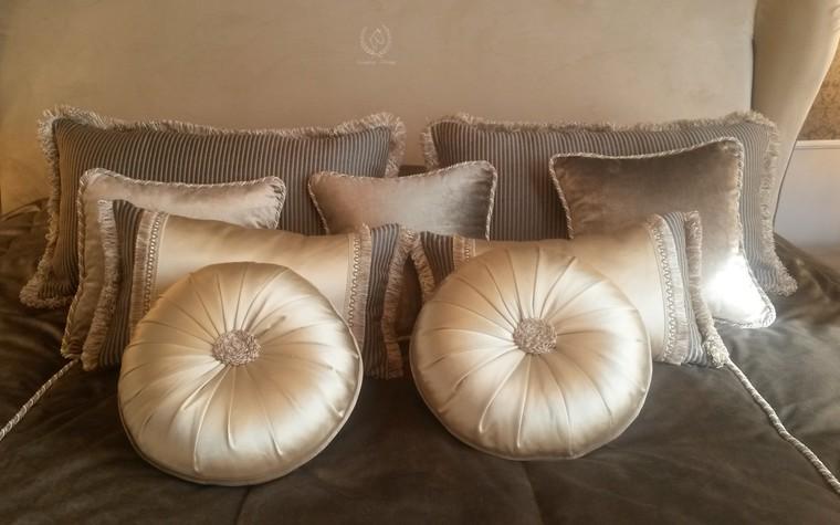 текстиль ковры - фото № 74215
