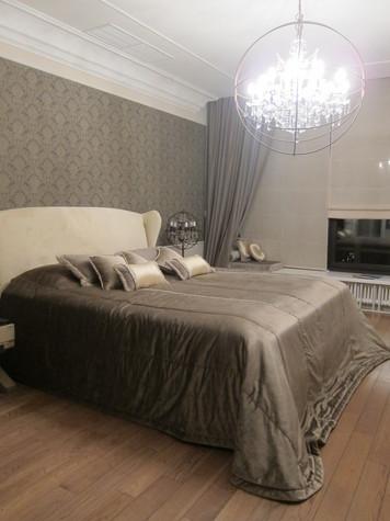 текстиль ковры - фото № 74216