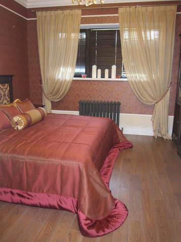 текстиль ковры - фото № 74167
