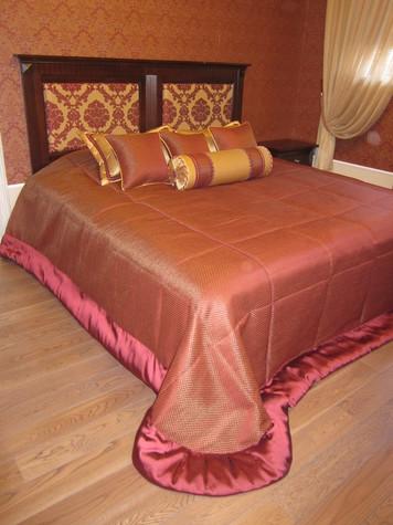 текстиль ковры - фото № 74169