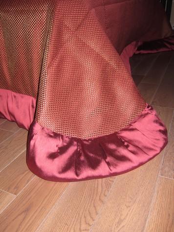текстиль ковры - фото № 74170