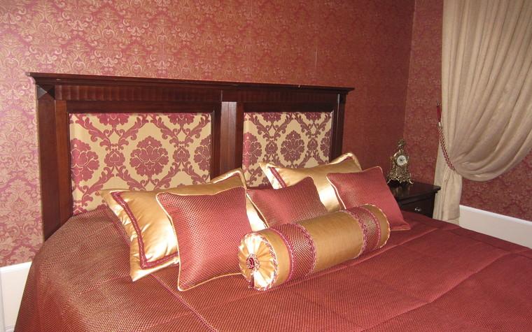текстиль ковры - фото № 74171