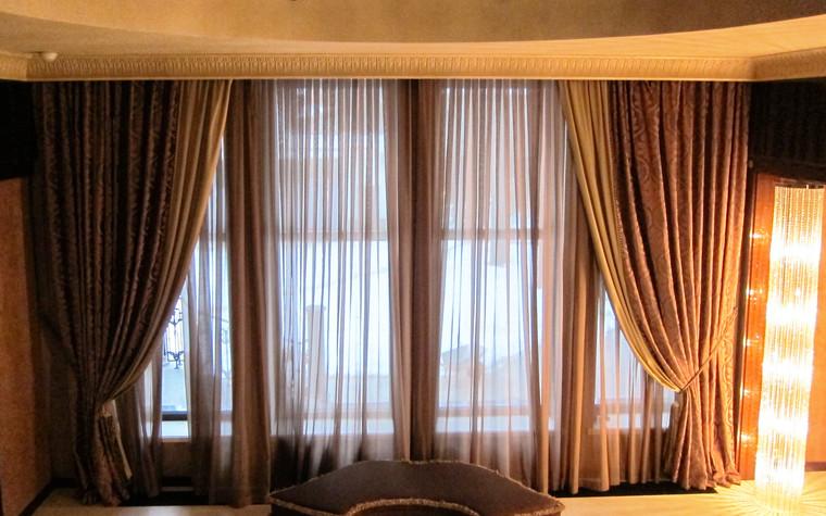 текстиль ковры - фото № 74479