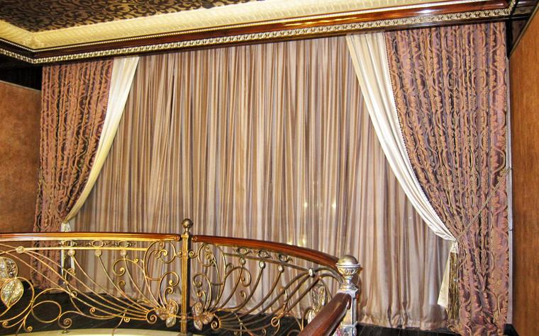 текстиль ковры - фото № 74480