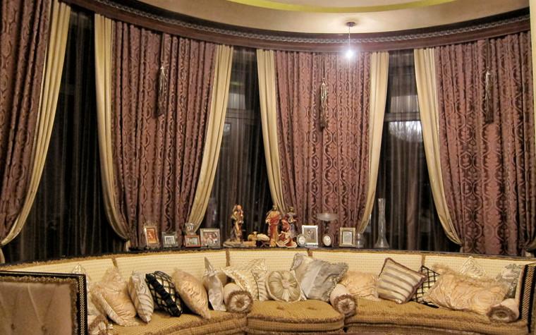 текстиль ковры - фото № 74481