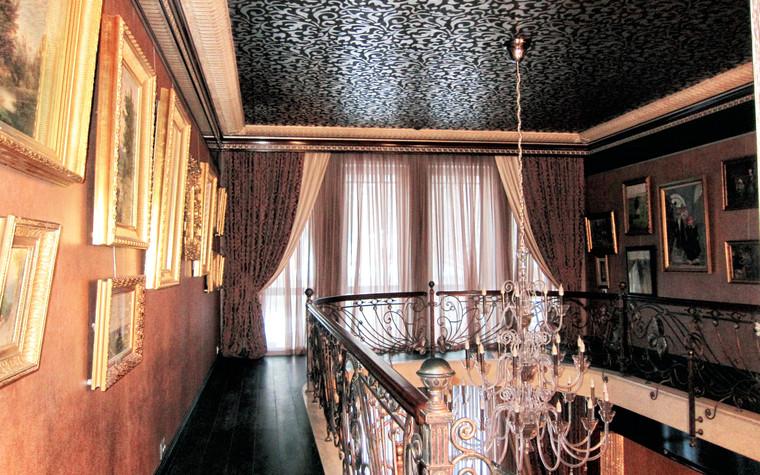 текстиль ковры - фото № 74482