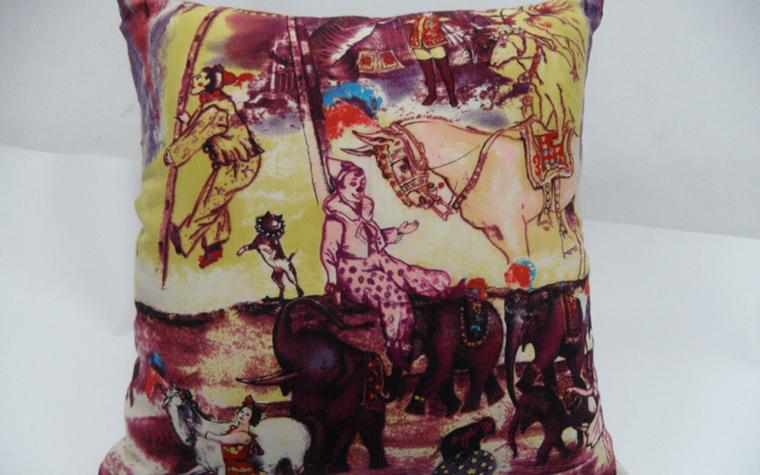 текстиль ковры - фото № 29449