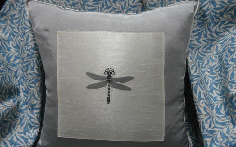 Фото № 29451 текстиль ковры  Текстиль, ковры