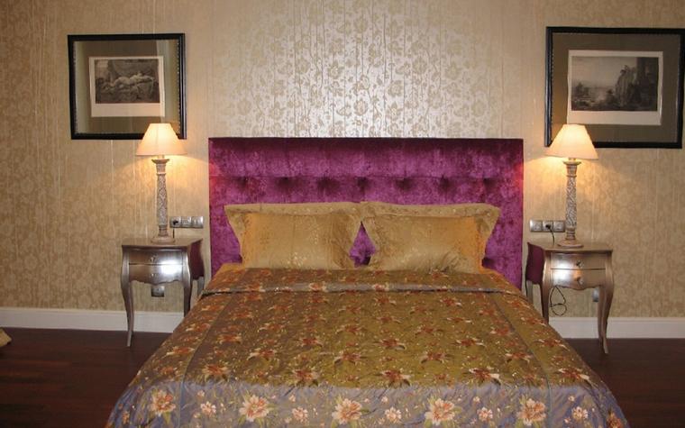 текстиль ковры - фото № 22184