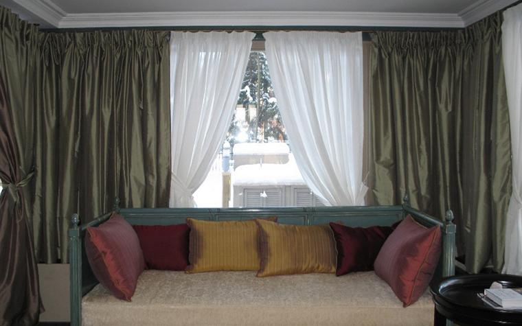 текстиль ковры - фото № 22185