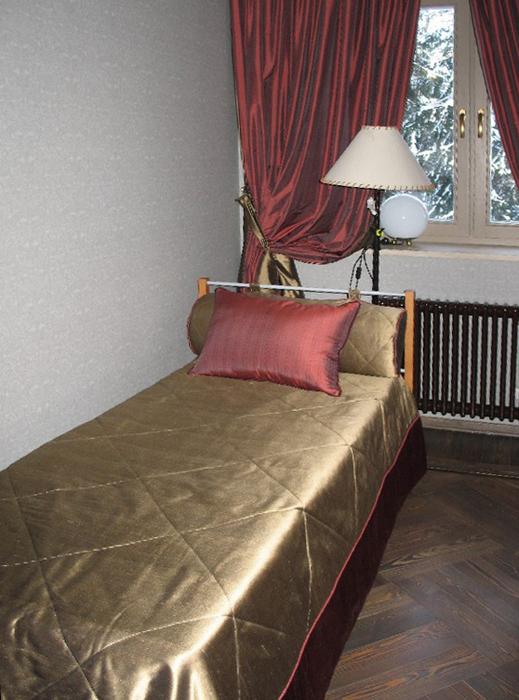 Фото № 22187 текстиль ковры  Текстиль, ковры