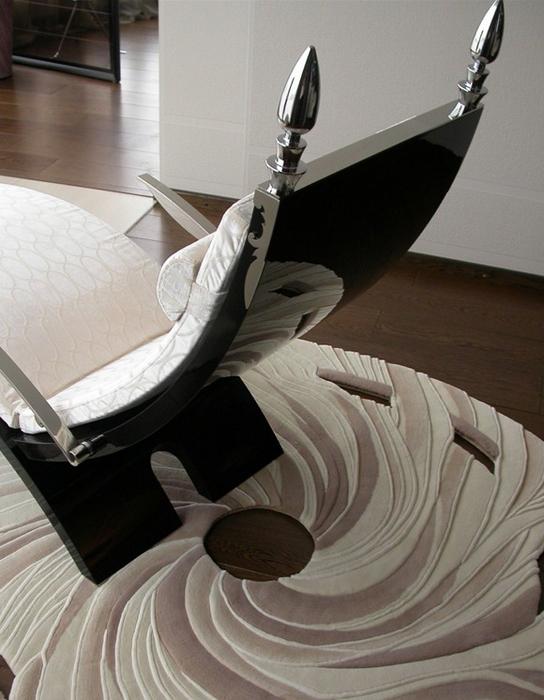 текстиль ковры - фото № 24233