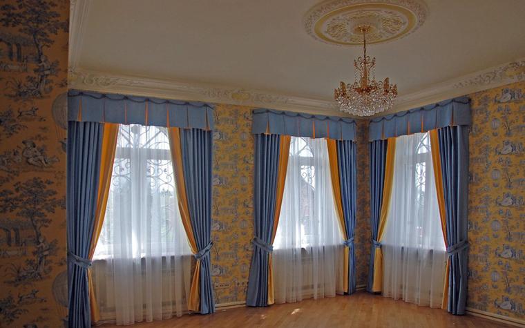 Текстиль, ковры. текстиль ковры из проекта , фото №23882